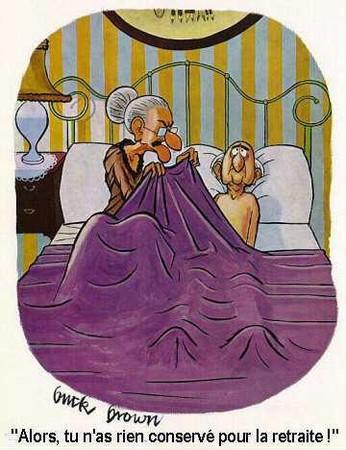 Bonjour et bla bla de la rentrée 2012..... - Page 22 10609010