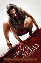 Les films que vous avez vus !!!!!! - Page 8 Devil-10