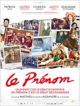 Les films que vous avez vus !!!!!! - Page 9 Le-pre10