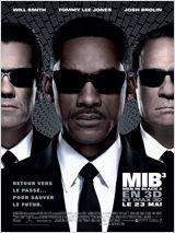 Les films que vous avez vus !!!!!! - Page 8 Men-in10