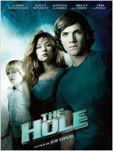 Les films que vous avez vus !!!!!! - Page 8 The-ho10