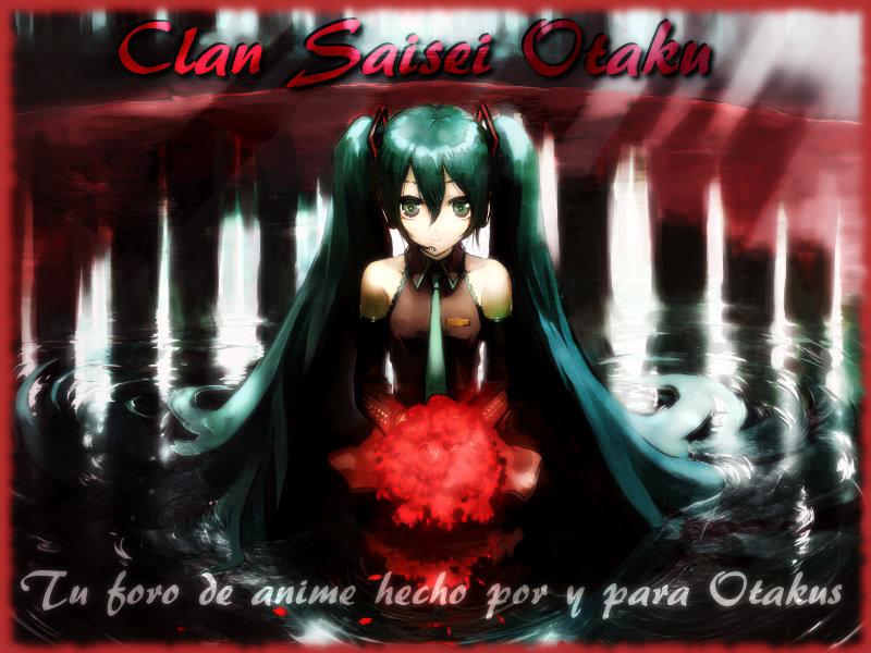 Clan_Saisei_Otaku