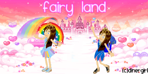 My Graphics (Updated 4/12/12) Fairy_10