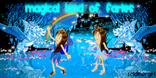 My Graphics (Updated 4/12/12) Magica10