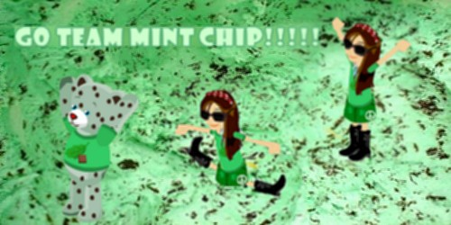 My Graphics (Updated 4/12/12) Mint_c12