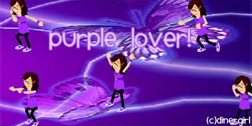 My Graphics (Updated 4/12/12) Purple13