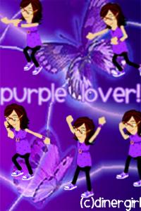My Graphics (Updated 4/12/12) Purple14