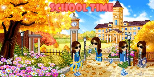 My Graphics (Updated 4/12/12) School11
