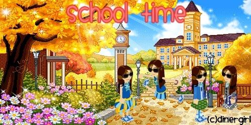 My Graphics (Updated 4/12/12) School13