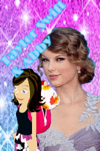 My Graphics (Updated 4/12/12) Taylor10