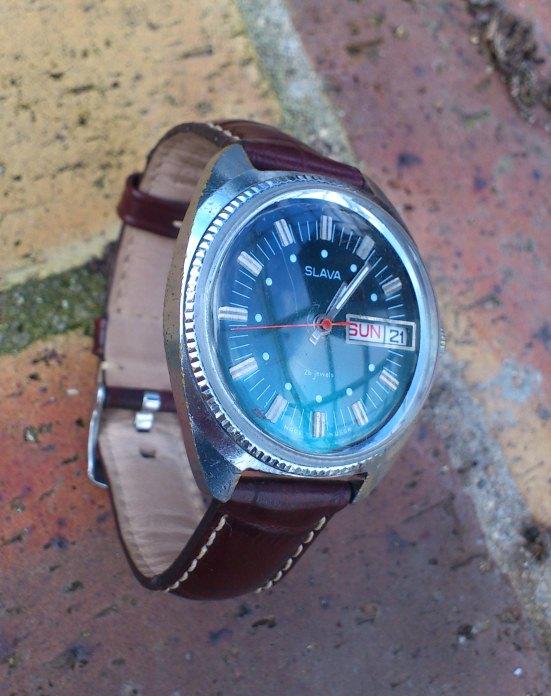Slava vintage mouvement 2414 Dsc_0111