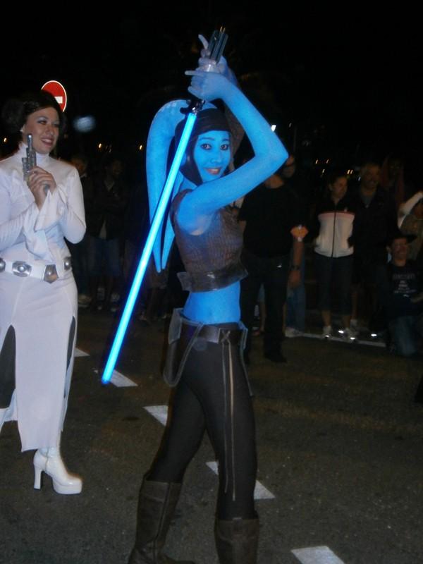 Ahsoka Tano costume - Page 2 010311