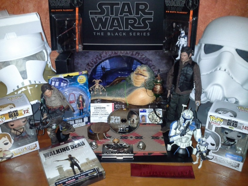 Collection n°195 : Force Sith's Collectible - Page 2 R1d1yz90