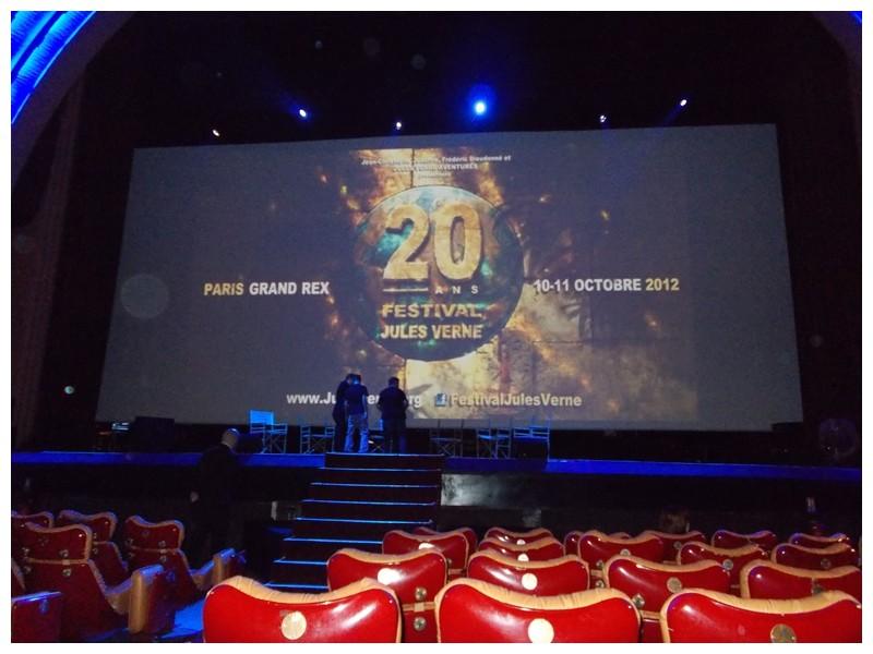 Festival Jules Vernes (Hommage à Richard Dean Anderson) 210