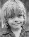 Enfants connus Joli_b10
