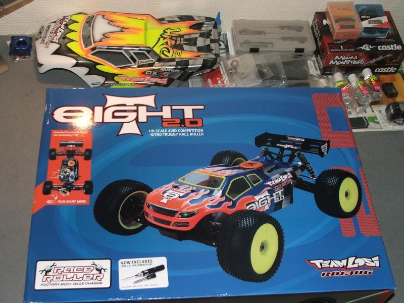 8ight T2.0 RaceRoller MMM Dscf7516