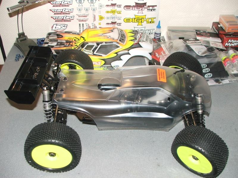 8ight T2.0 RaceRoller MMM Dscf7518