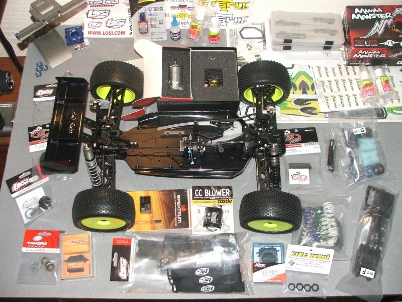 8ight T2.0 RaceRoller MMM Dscf7522
