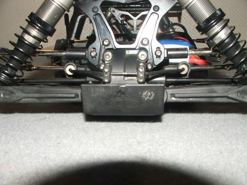8ight T2.0 RaceRoller MMM Dscf7534