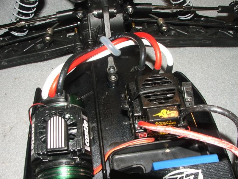 8ight T2.0 RaceRoller MMM Dscf7537