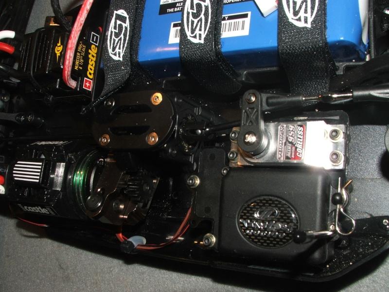 8ight T2.0 RaceRoller MMM Dscf7538