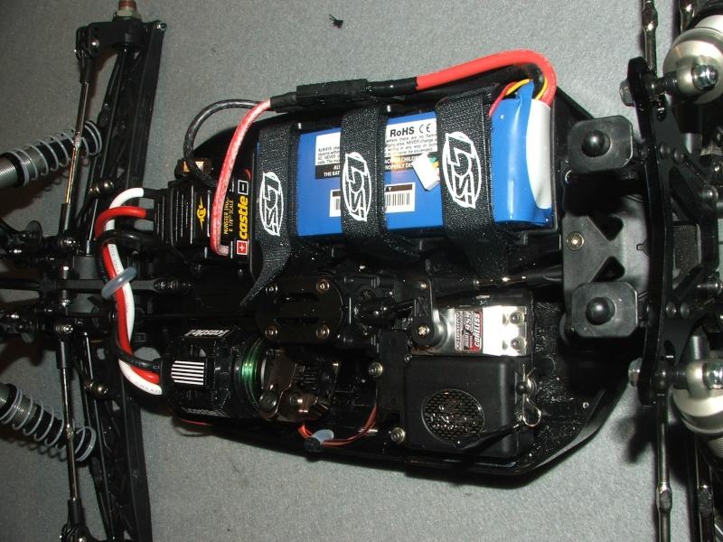 8ight T2.0 RaceRoller MMM Dscf7539