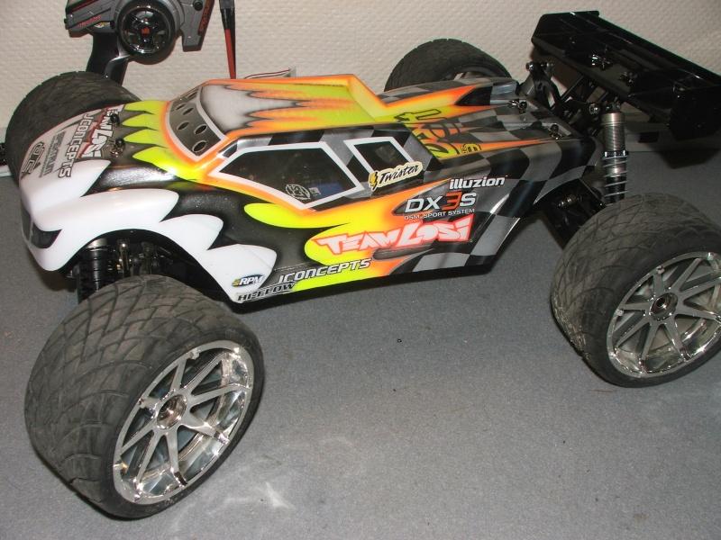 8ight T2.0 RaceRoller MMM Dscf7540