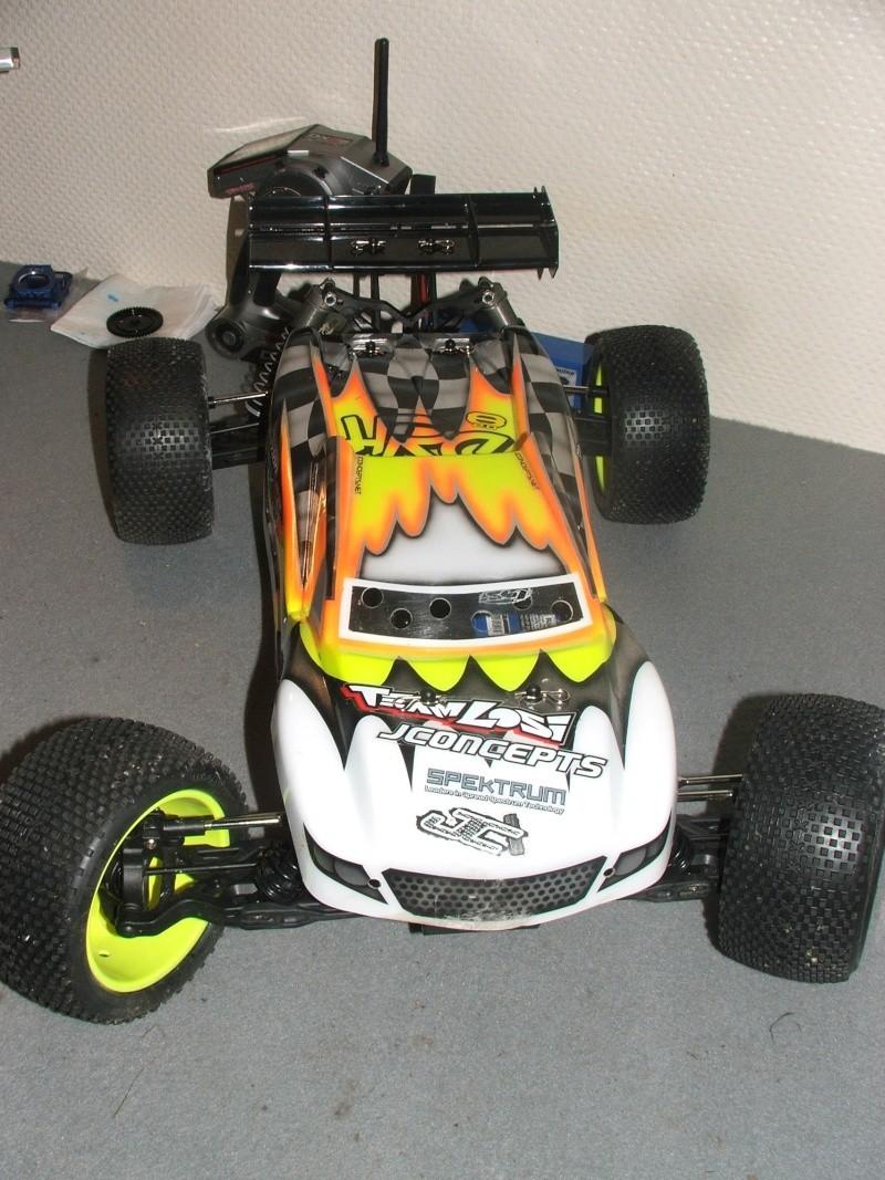8ight T2.0 RaceRoller MMM Dscf7544