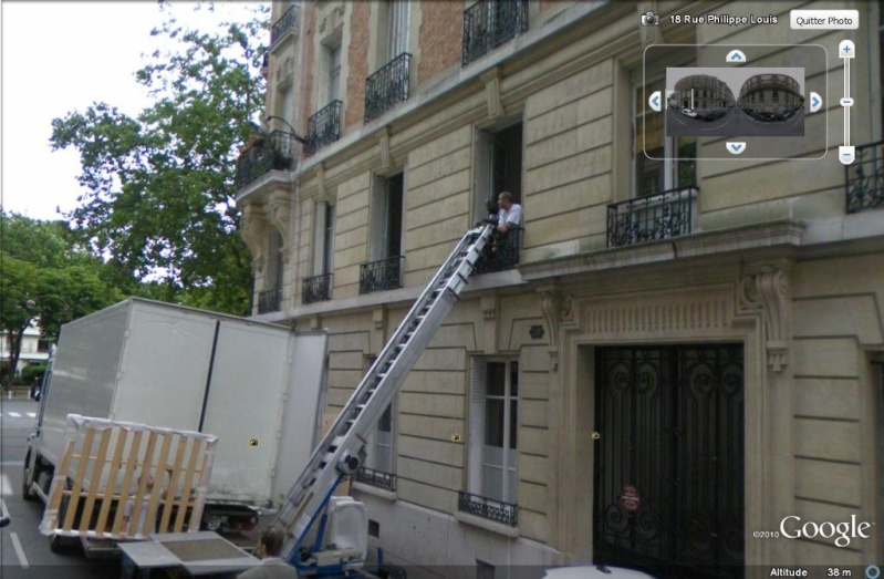 STREET VIEW : Comment coincer la bulle - Page 2 Ca_bul12