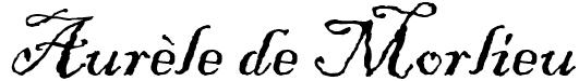 Arrivée de Nepher Sonozoa, Vice-Prime Ambassadeur du Languedoc Signat13