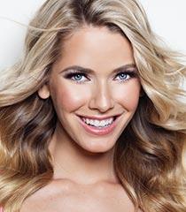 Olivia Jordan - Olivia Jordan (UNITED STATES WORLD 2013 & USA UNIVERSE 2015) Tulsa10