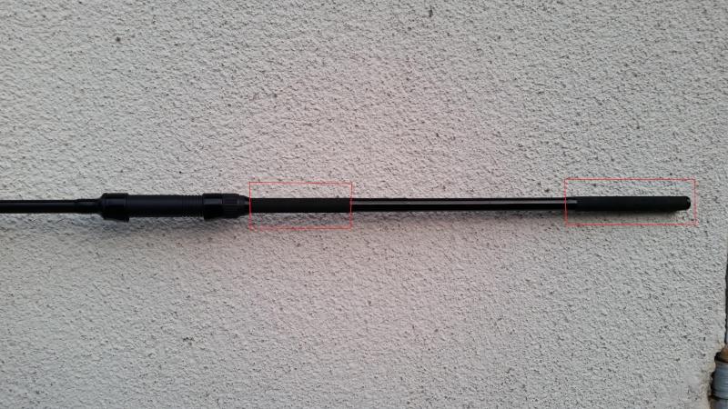 besoin d'aide sur fabrication d'une poignée en liège 20140610
