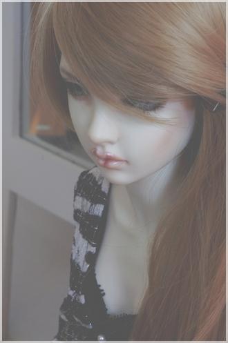 [Sweet Mania] Blue Ocean [Narae ft Jina Boy] P.28 - Page 4 Amber10