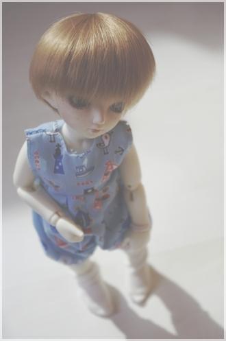 [Sweet Mania] Blue Ocean [Narae ft Jina Boy] P.28 - Page 4 Nethy10
