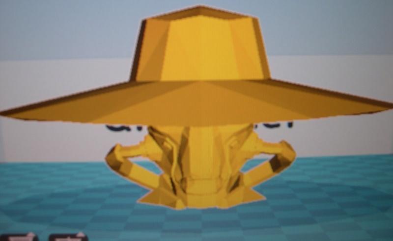 MES IMPRESSIONS 3D Dscn4510