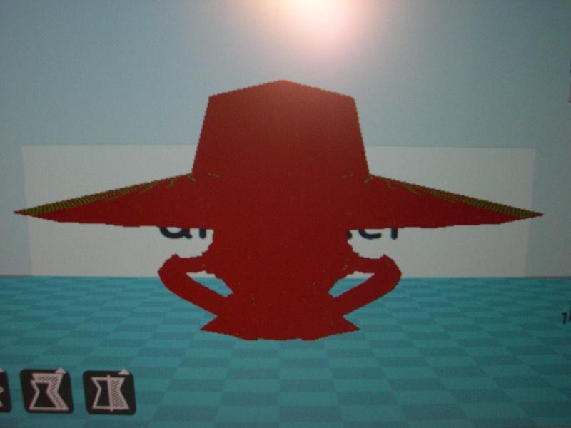 MES IMPRESSIONS 3D Dscn4511