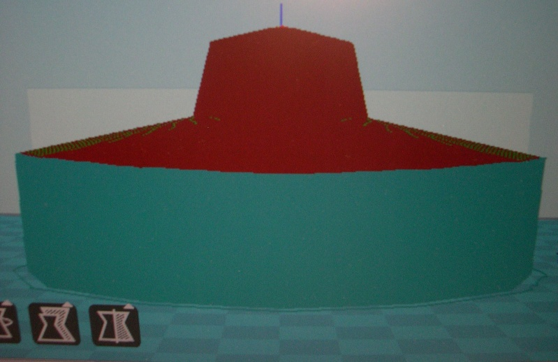 MES IMPRESSIONS 3D Dscn4514