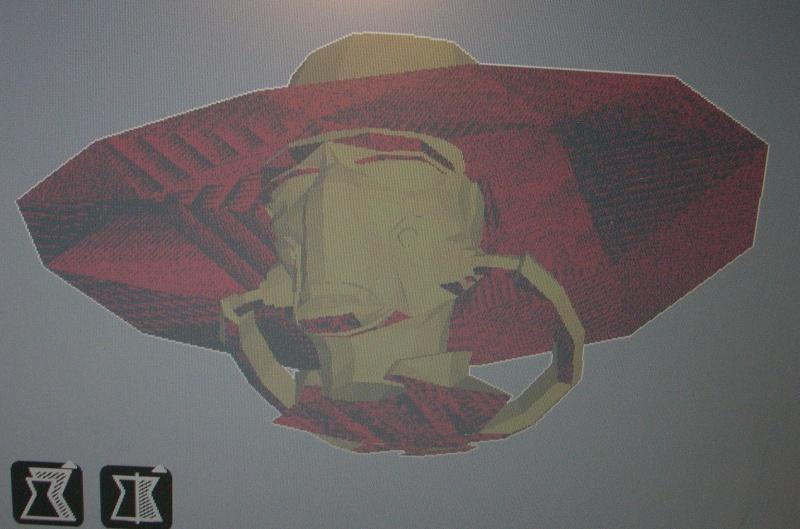 MES IMPRESSIONS 3D Dscn4515