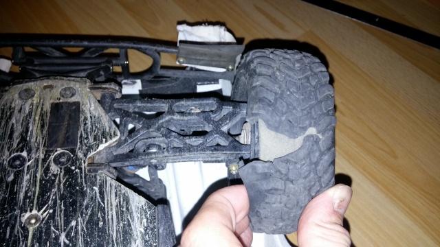 Losi TEN SCTE 4WD - Page 9 Cam00510