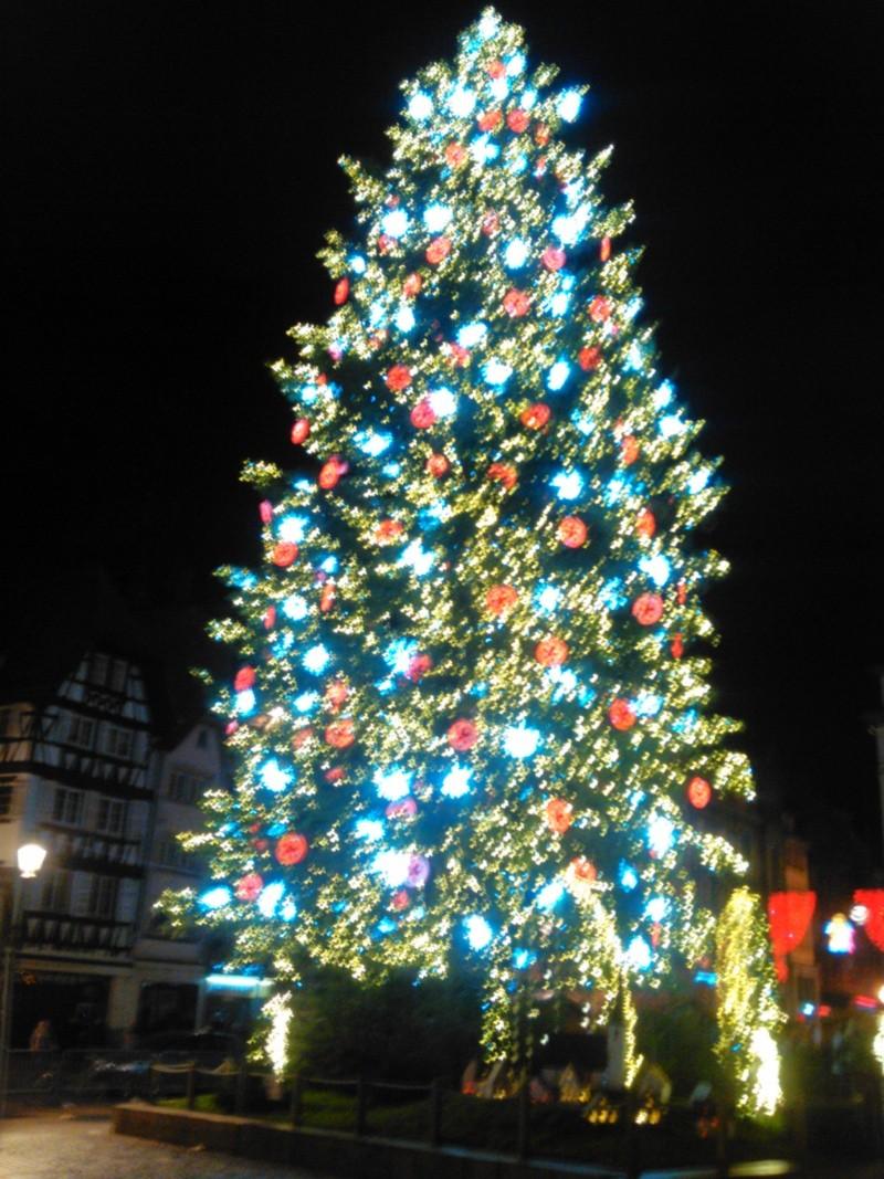 Marché de Noel de Strasbourg Img_2014