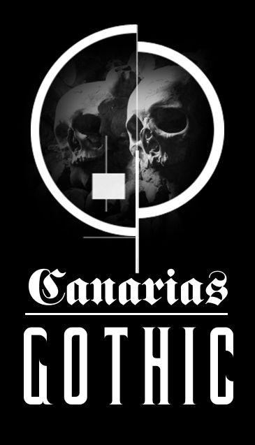 Canarias Gothic - Canarias Gothic Nuevo_10