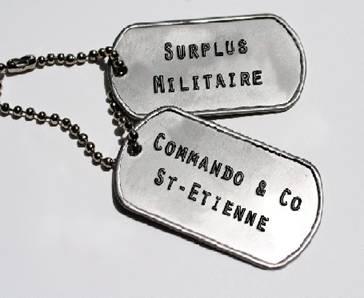Surplus Militaire Saint-Etienne !! Image010