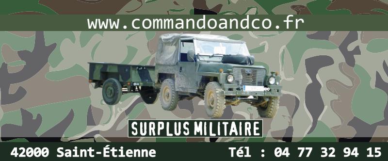 Surplus Militaire Saint-Etienne !! Img10