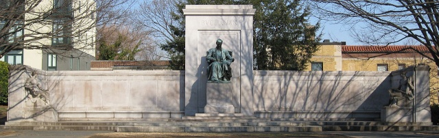 James Buchanan Memorial Buchan10