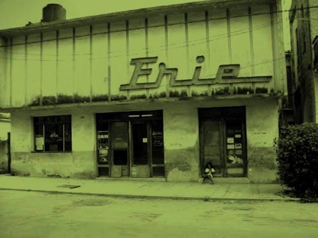 CINES QUE HABIAN EN LA HABANA EL 31 DE DICIEMBRE DE 1958 Cine_e10