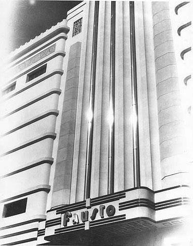 CINES QUE HABIAN EN LA HABANA EL 31 DE DICIEMBRE DE 1958 Cine_f10