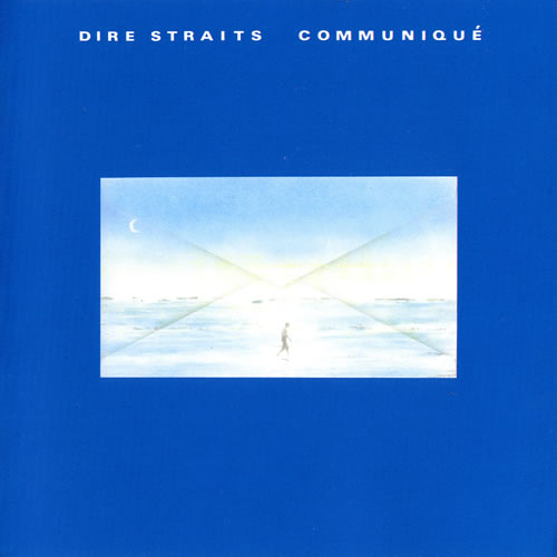 Dire Straits Studio Discography 6 Full Albums 1 Single and 1 EP Dire_s10