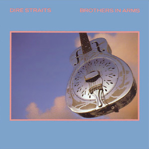Dire Straits Studio Discography 6 Full Albums 1 Single and 1 EP Ds_bro10