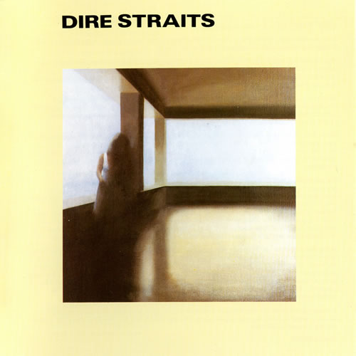 Dire Straits Studio Discography 6 Full Albums 1 Single and 1 EP Ds_dir10