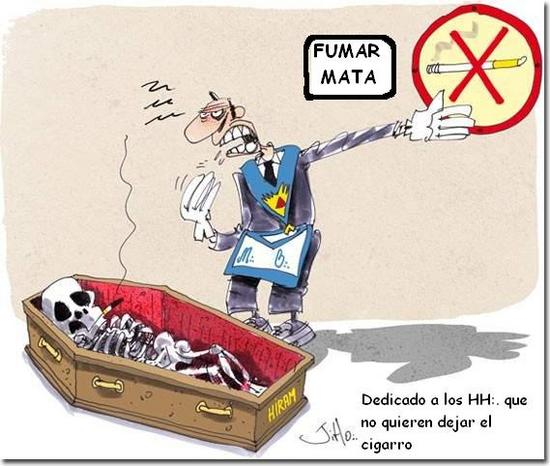 Humor Masónico Humor110